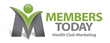 "Members Today Announces ""DM-360"" A New Program To Take Direct Mail Marketing To A New Level"