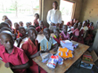 Juniper Systems Provides Over 2,000 Supplies for Orphanage School in Zimbabwe with Plans to Continue Efforts