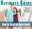 Renters Rejoice: Rentec Direct Releases Ultimate Guide on How to Rent an Apartment