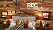 Newcomer RECwood Planks USA Uncovers Ugly Truth About Reclaimed Wood