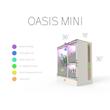 Oasis Mini Components