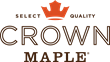 Fire Up Your Taste Buds with Crown Maple and Horseshoe Brand Collaboration