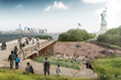High Concrete Group Selected to Produce Precast Concrete for New Statue of Liberty Museum