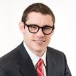 White Oaks Investment Analyst, Alex Duty, Passes CIPM Exam