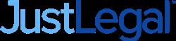 JustLegal Logo
