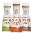 Califia Farms Organic Homestyle Nutmilks