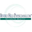 Aspen Ultrasound Treatment is Now Available for Help with Post-Operative Issues, Announces Beverly Hills Physicians and Dr. Richard Hodnett