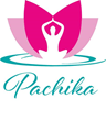 Meditation and Yoga for Women and Children in Shelters