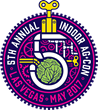 5th Annual Indoor Ag-Con Logo