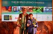 Belizean Eco-Resort Chaa Creek Takes Top Honours At National Geographic's 2017 World Legacy Awards