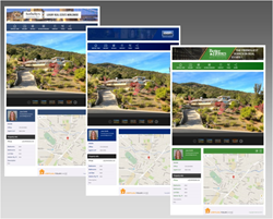 Virtual Tours, Real Estate Virtual Tours