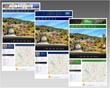 VirtualTourCafe Announces New EZ-AutoTour™ for Automated Hands-Free Real Estate Virtual Tours
