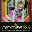 Sharon Springs Coverage Joins the Promise 686 Organization in Charity Drive to Raise Support for Orphaned Children