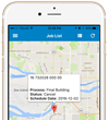 Richmond's Metro Grove Inspection App