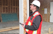 New City of Richmond Mobile App Will Enhance Building Inspection Efficiency