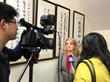 Hope Tramples Fear at a Chinatown Immigration Fair in New York