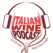 After 12 months in the making Italian Wine Podcast is finally launched