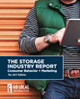 Go Local Interactive 2017 Storage Industry Report Reveals Key Marketing Trends for the Coming Year