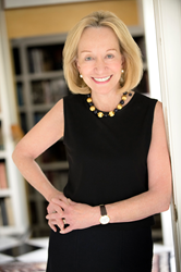 Historian-in-Chief Doris Kearns Goodwin to Speak at the Bijou in Knoxville