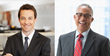 Chicago Magazine Publishes Brad Phillips and Sam Edwards of Lakeshore Financial in the exclusive list of 2017 Five Star Wealth Managers