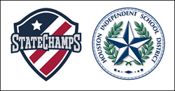 Houston ISD Athletics Endorses StateChamps Online Ticketing