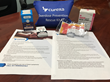 Curexa Pharmacy Makes Lifesaving Naloxone Medication Available Without a Prescription in Effort to Save Lives Now