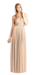 Globally recognised twobirds Bridesmaid bring their collection to Fleur de Lys Bridal
