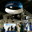Adorama Showcases Broadcast's Best Gear, Launches B-to-B Sales Division at NAB 2017