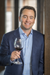 Cooper's Hawk Winery & Restaurants CEO Earns National Top Corporate Leader Award for Leadership Vision