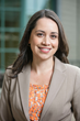 Greenberg Traurig Grows Labor & Employment Practice with Addition of Brenda Rosales in San Francisco