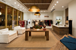 Vix Paula Hermanny Debuts First U.S. Boutique