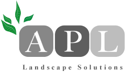 APL Landscape Solutions serving Minneapolis and the Twin Cities area