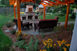 Create a backyard oasis with APL Landscape