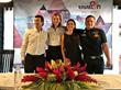 Sunset World and Vacation Experiences Announces Hacienda Tres Ríos Triathlon 2017