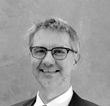 Cubeyou, Inc. Hires GfK MRI Executive Florian Kahlert as COO; Opens New Headquarters in NYC