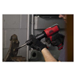 Mac® Tools Announces .401in Shank Long and Short Barrel Air Hammers - Great to Work With™