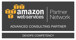 Relus Cloud AWS DevOps Competency