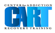Become a Recovery Coach Professional With CART's New Designation