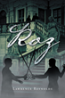 """Lawrence Reynolds's New Book """"Roz"""" is a Dramatic and Romantic Coming-of-Age Love Story"""