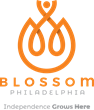 United Cerebral Palsy of Philadelphia Announces Independence and Growth with Name Change: Blossom Philadelphia