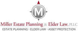 asset protection lawyer lancaster pa