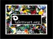 www.paletteart.org