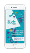 Eventpedia is a Silver Sponsor and Official AUDC 2017 Mobile Event App Sponsor