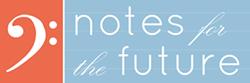 NFTF Scholarship Program