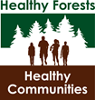 Healthy Forests, Healthy Communities Supports Bipartisan Action to Fix 'Cottonwood' Case and Protect Multiple Uses of National Forests