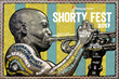 Trombone Shorty Foundation's 5th Annual Shorty Fest Tickets On Sale Now