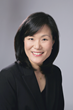 Jennifer Yoo Sohn with Sohn Law PLLC Wins Five Star Investment Professionals Award for 2017