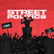 "Miami's Tone Colossal Releases His Latest Single ""Street Politics"""
