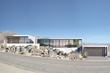 Time Inc.'s Sunset to Build 2017 Idea House in Palm Springs