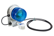Larson Electronics Releases a LED Strobe Light Equipped with a Motion Sensor